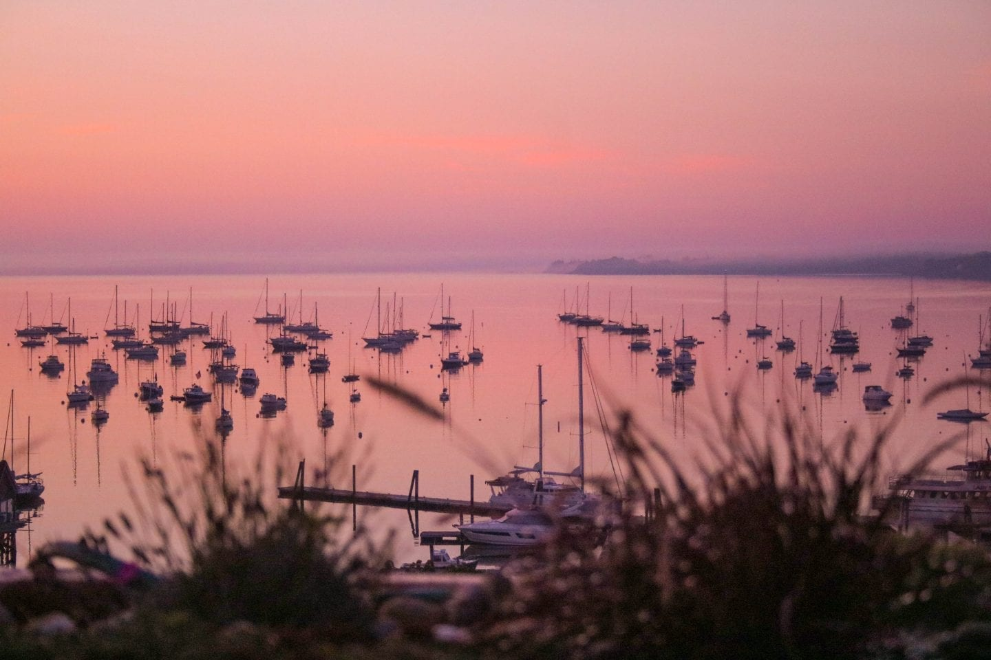 How to Start a Business in Maine: 10 Simple Steps ...